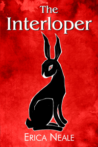 The Interloper by Erica Neele